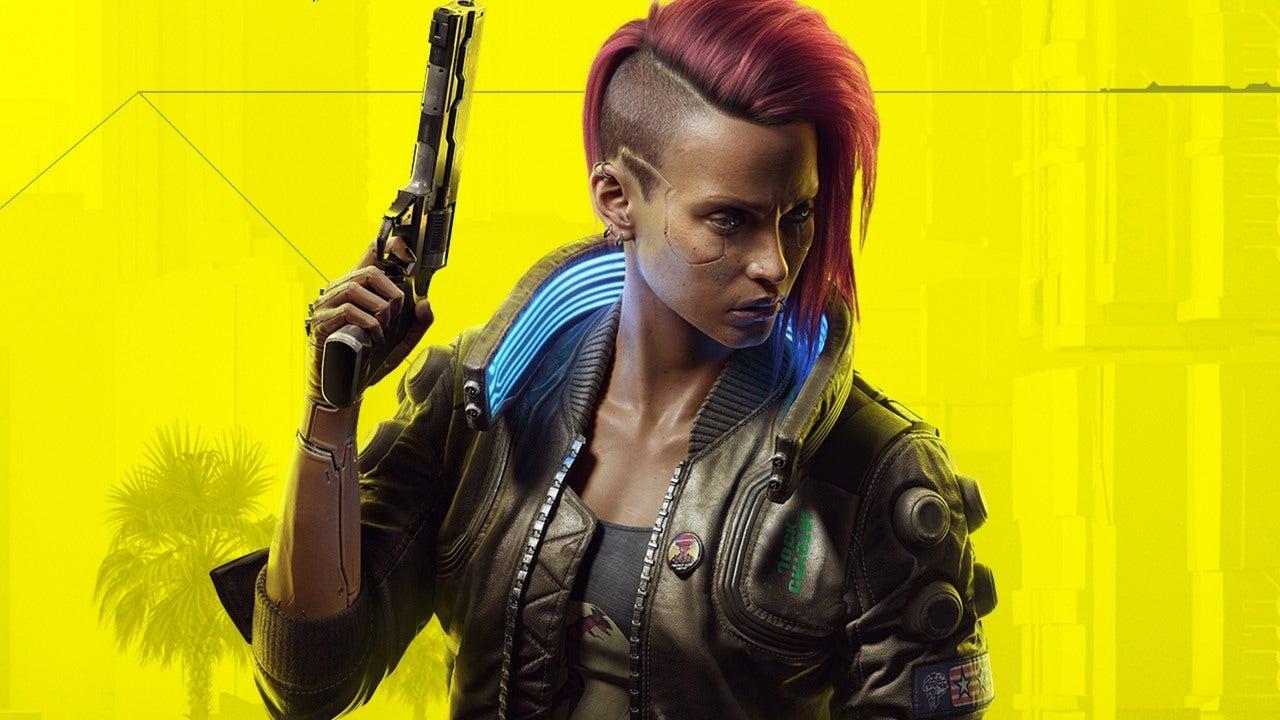 cyberpunk2077-review-blogroll-2-1607286257020.jpg