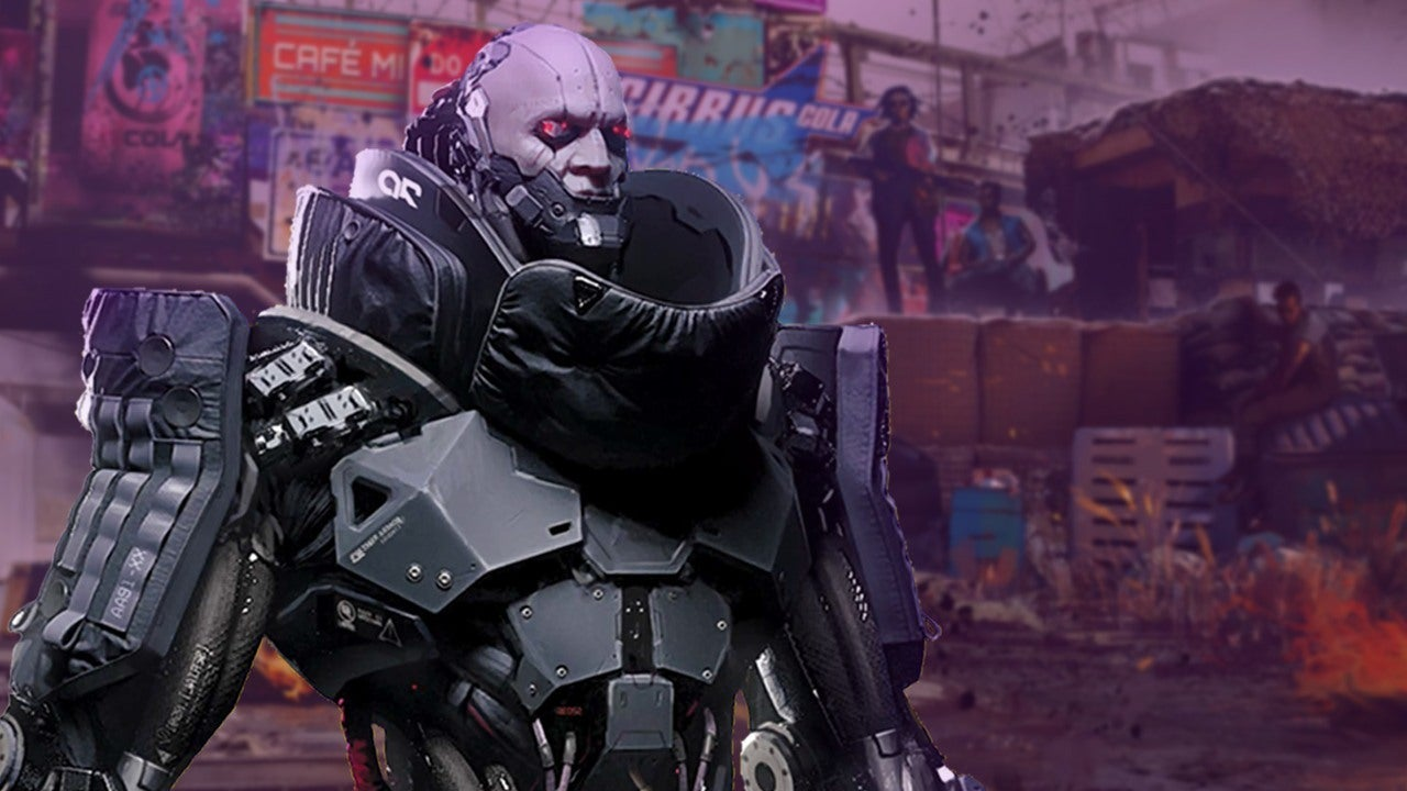 cyberpunk2077-thestorysofar-blogrollv2-1606273973252.jpg