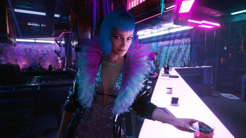 cyberpunk2077_my_name_is_evelyn_rgb.jpg