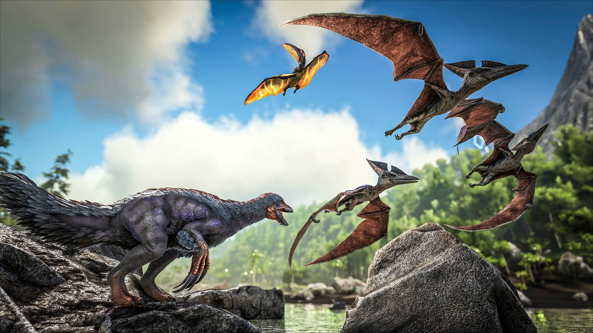 dinosaur-games-ark-survival-evolved.jpg