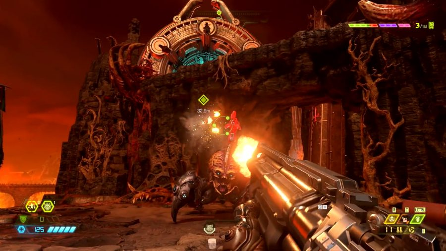 Doom-Eternal-gunfire-900x506.jpg