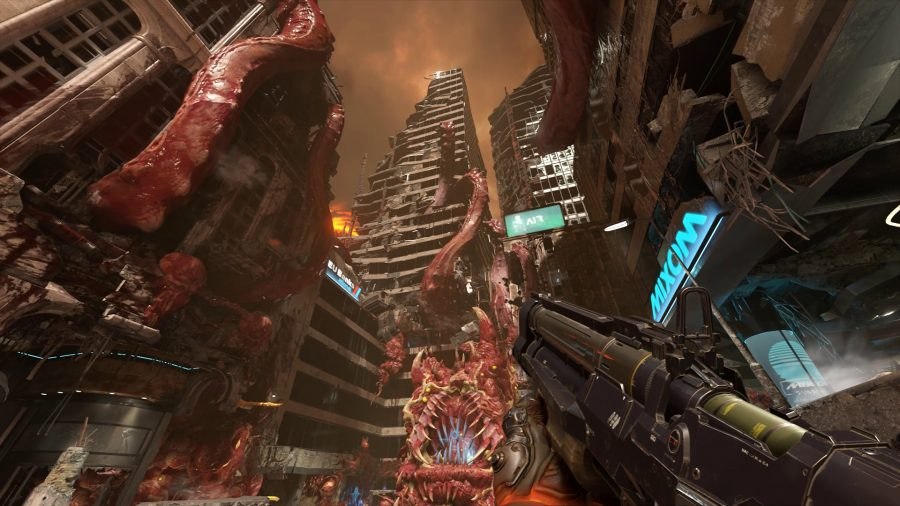 Doom-Eternal-Hell-on-Earth-900x506.jpg