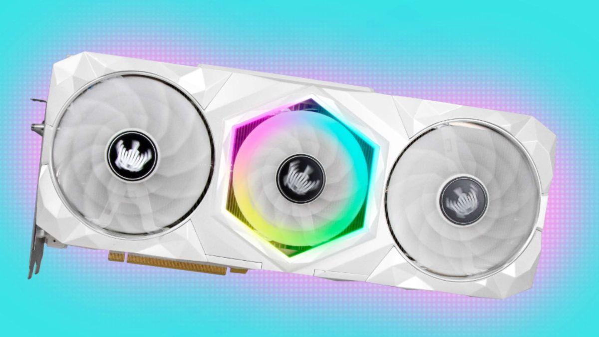 Galax RTX 3090 HOF überschreitet 3GHz und bricht 16 Weltrekorde