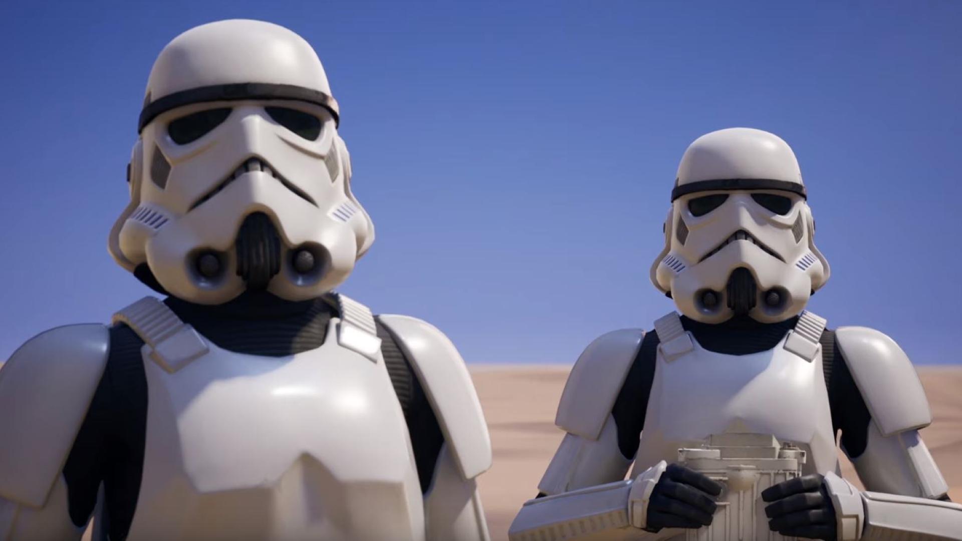 fortnite_star_wars_crossover_stormtrooper_skin_trailer.jpg
