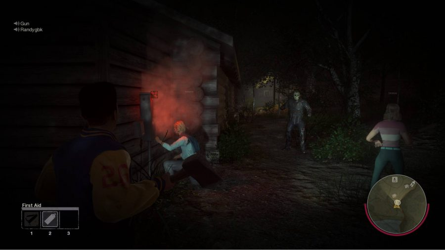 ghost-games-friday-13th-900x506.jpg