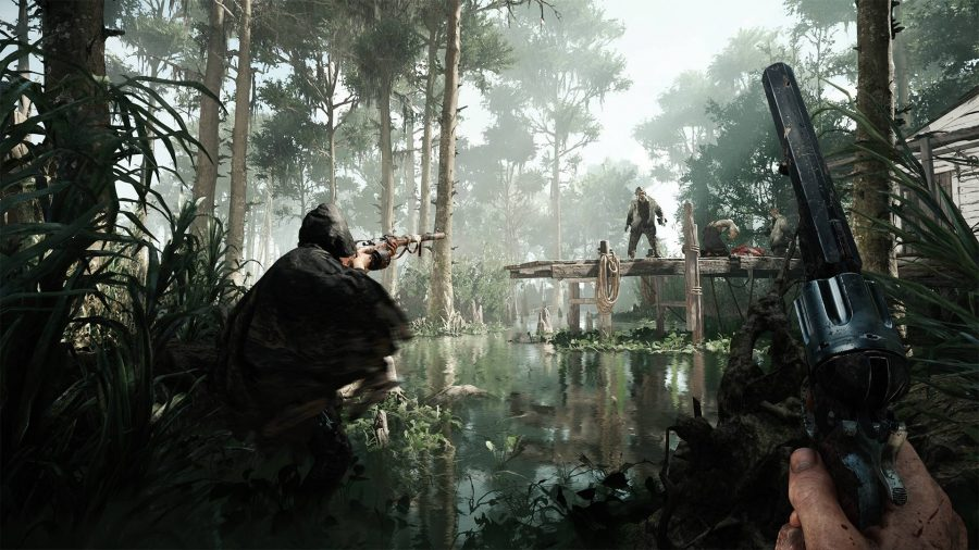 ghost-games-hunt-showdown-900x506.jpg