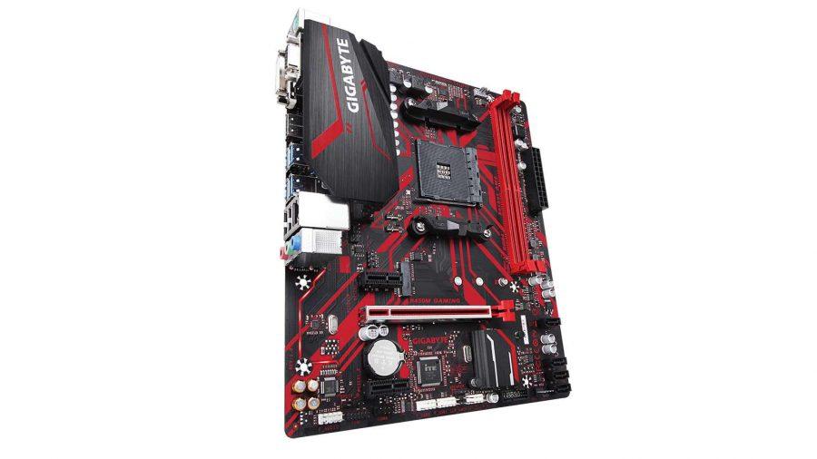 Gigabyte-BIOS-update-900x506.jpg