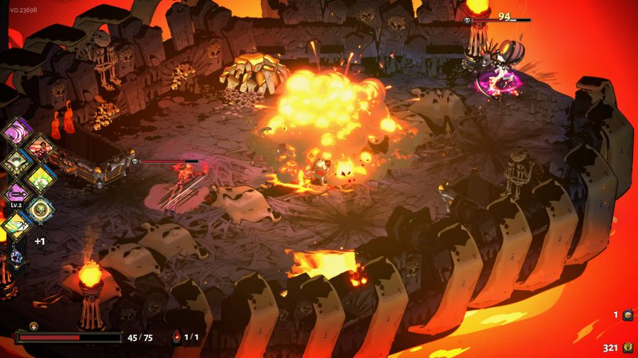 Hades-explosive-run-900x506.jpg