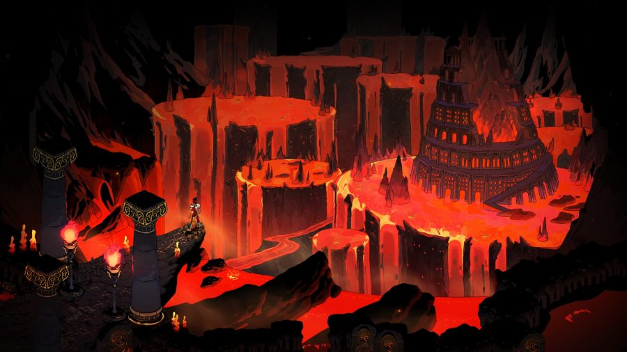 Hades-overlooking-hell-pools-900x506.jpg