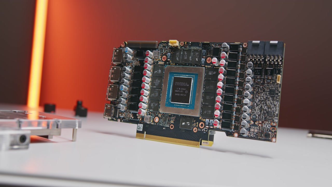 iED7E-rtx-3090-liquid-cooling-better-than-expected-0126.jpg