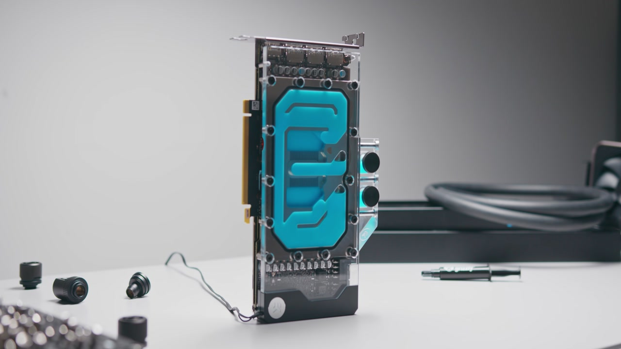 iED7E-rtx-3090-liquid-cooling-better-than-expected-0457.jpg