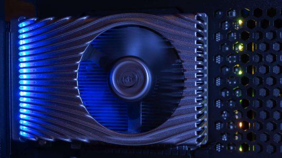 intel-xe-gpu-face-580x326.jpg
