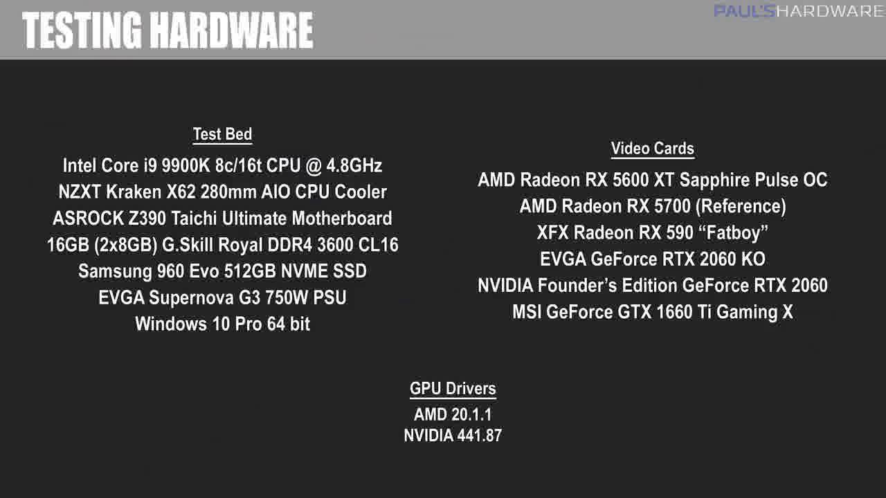j2W1v-rx-5600-xt-review-benchmarks-vs-rtx-2060-ko-gtx-1660-ti-1135.jpg