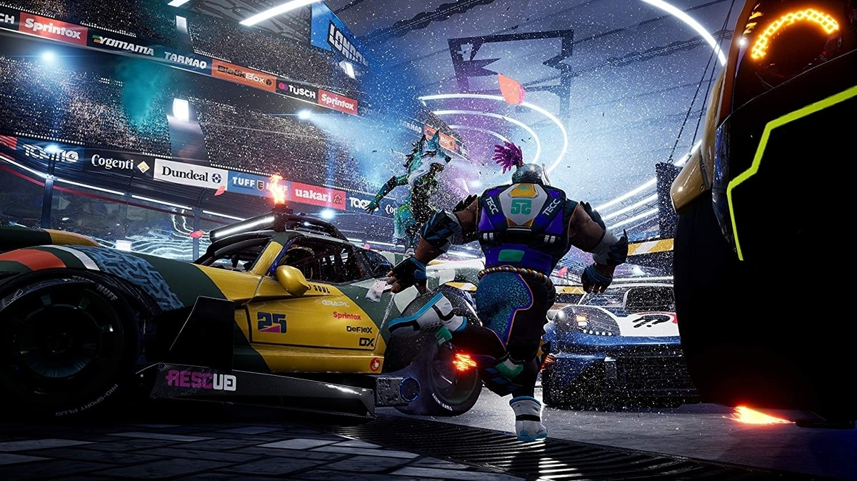 llstars-review-ps5s-ps-plus-freebie-offers-slick-but-shallow-arcade-racing-carnage-1612447519555.jpg