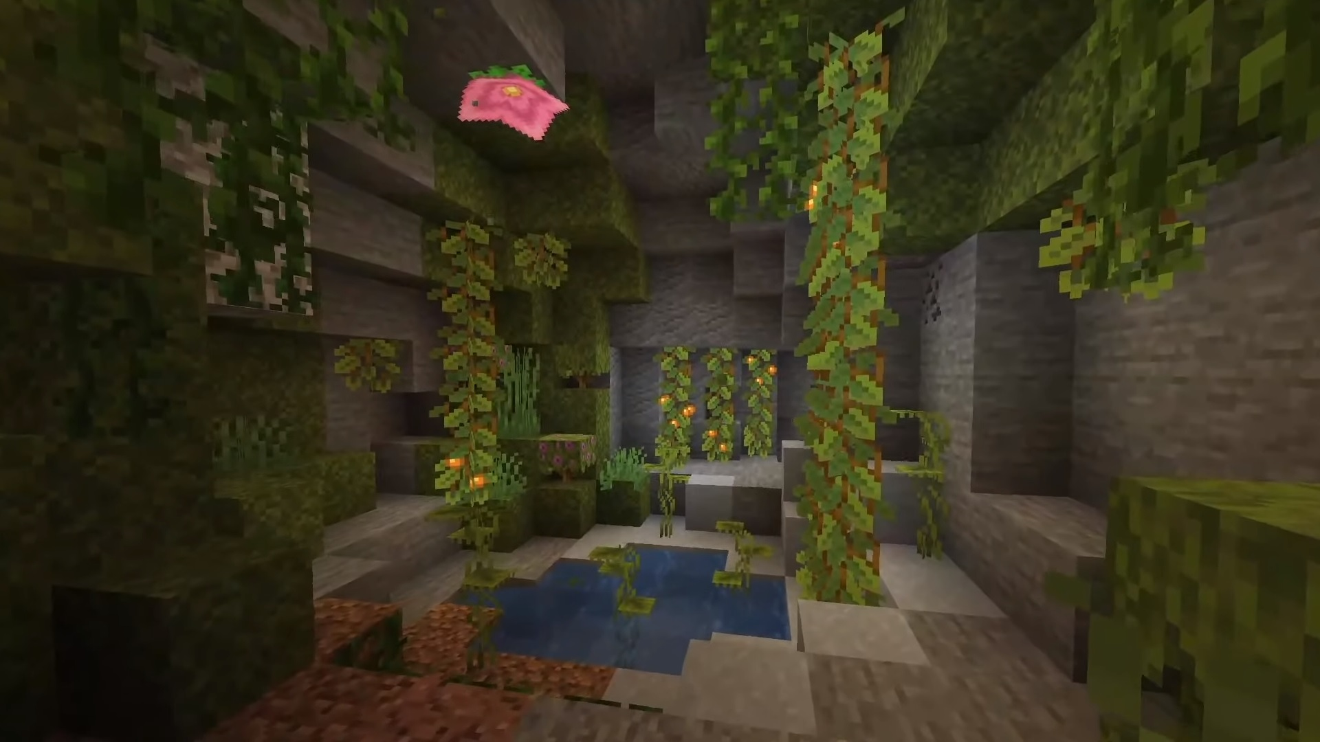 minecraft-caves-and-cliffs-lush-caves.jpg
