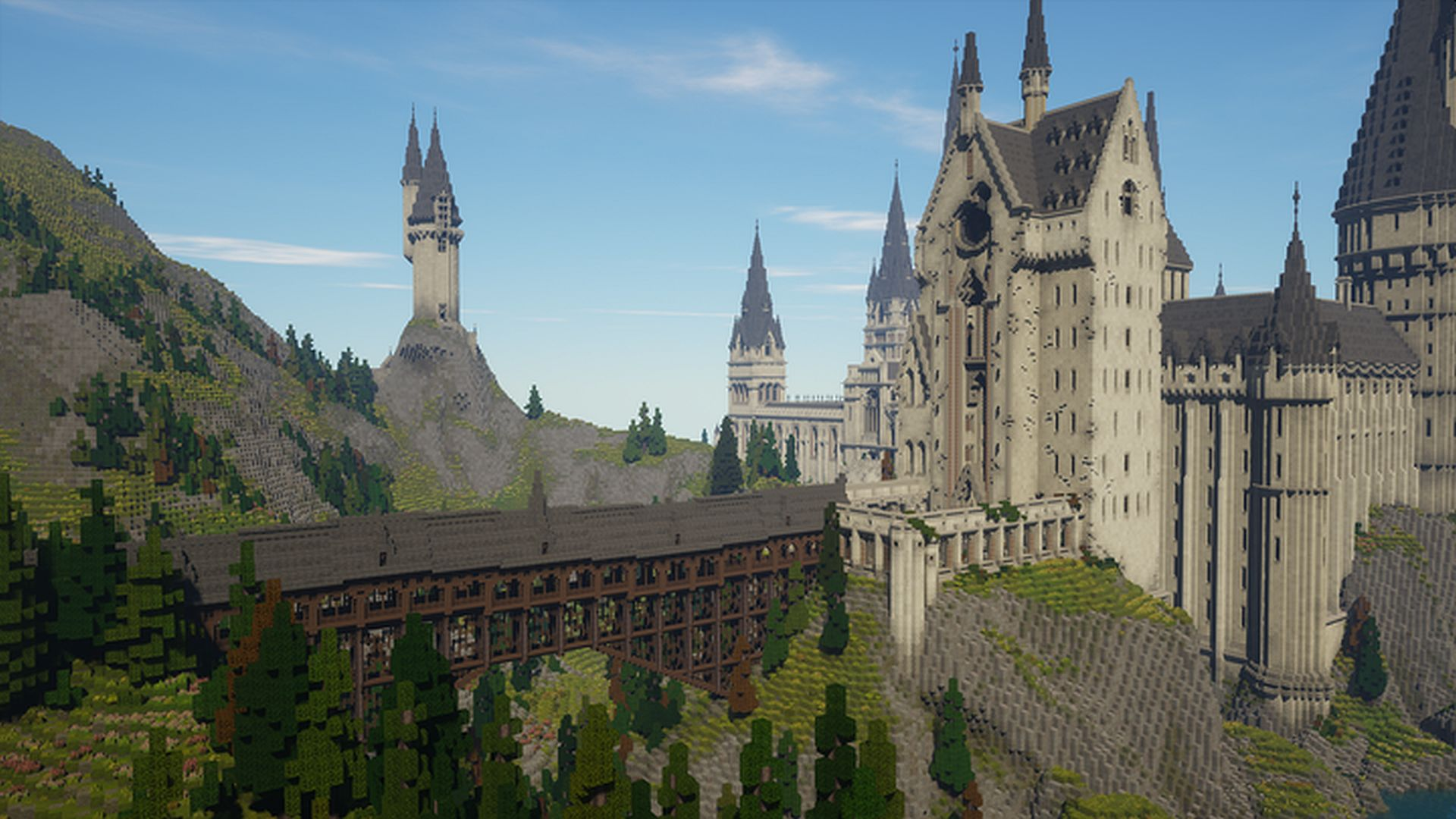 minecraft_harry_potter_hogwarts_map_rpg.jpg