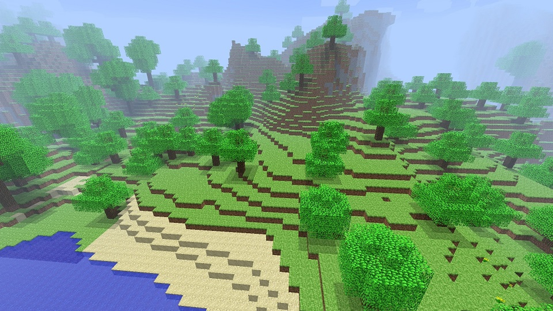 Minecraft_Herobrine.jpg