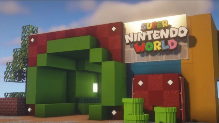 Minecraft_Super_Nintendo_World_Entrance-740x416.jpg