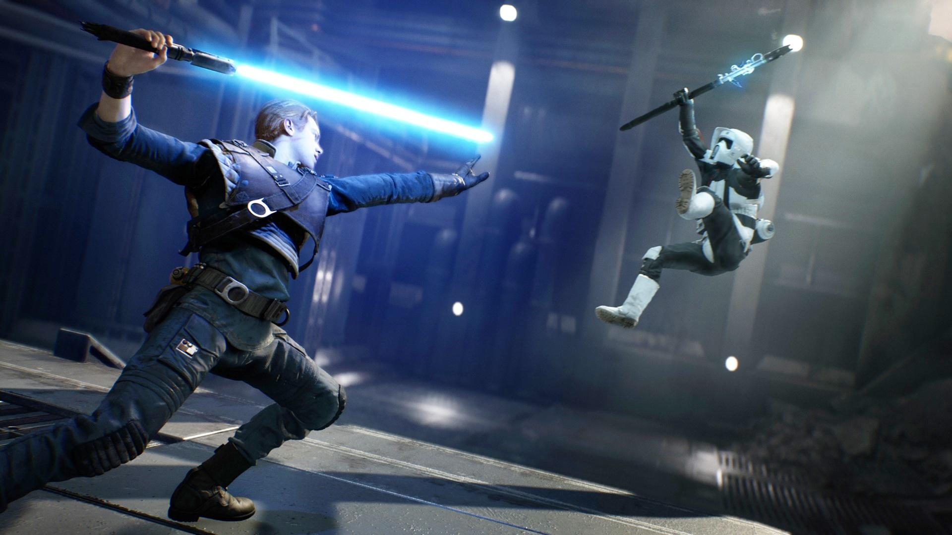 new-games-star-wars-jedi-fallen-order-header.jpg