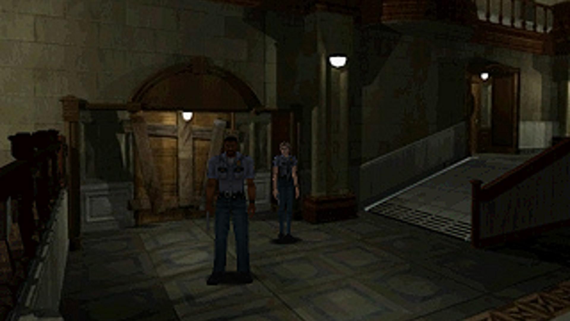 Resident_Evil_2_Marvins_Mod.jpg