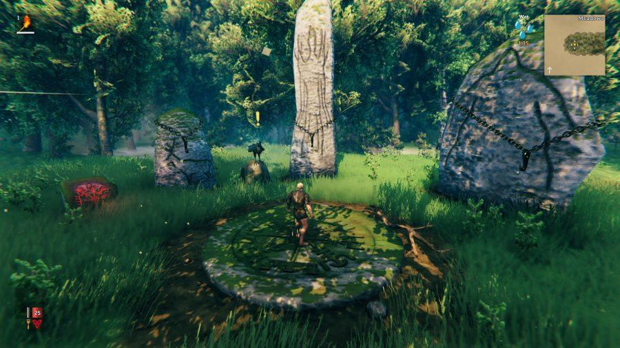 Valheim-Sacrifice-Stones-900x506.jpg
