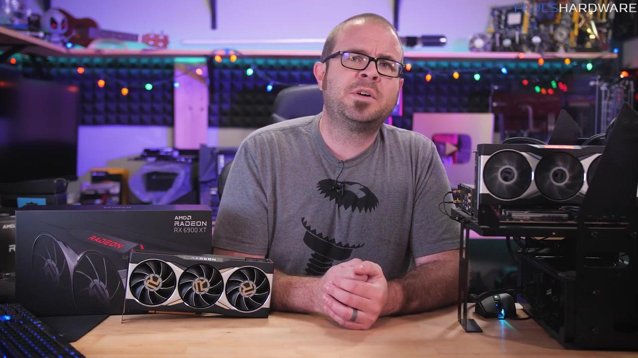 Xf67h-radeon-rx-6900-xt-review-benchmarks-vs-rtx-3090-1229.jpg