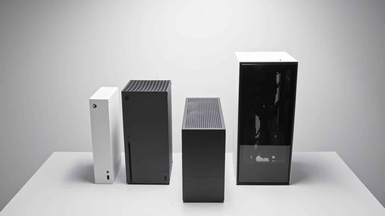ZzSh_-xbox-series-x-s-a-pc-gamers-review-0848.jpg