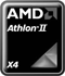 and_athlon2_x4_bw.png